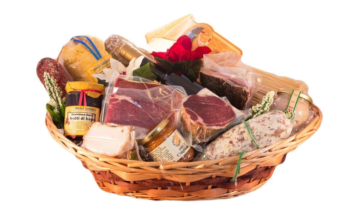 b6fa72572f8e47 Idee regalo Natale: lo shopping online alla ricerca del prodotto locale e  artigianale