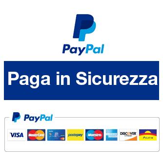 Banner-Quadrato-Paypal