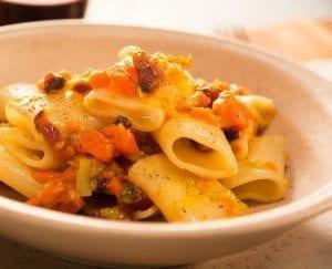 ricetta-paccari-zucca1