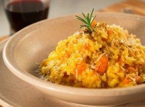 ricetta-risotto-salsiccia-zucca-1
