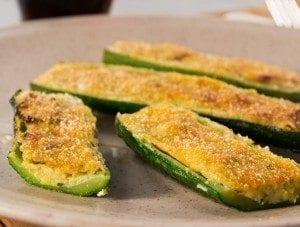ricetta-zucchine-gombitellesi-1