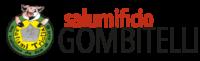 Logo Salumi Gombitelli